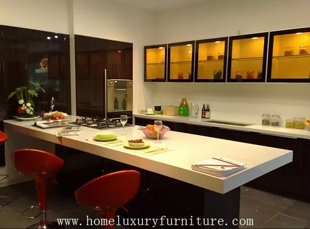 furniture kitchen set kitchen storage kitchen table kitchen cabinet kitchen storage furniture cebufurnitures