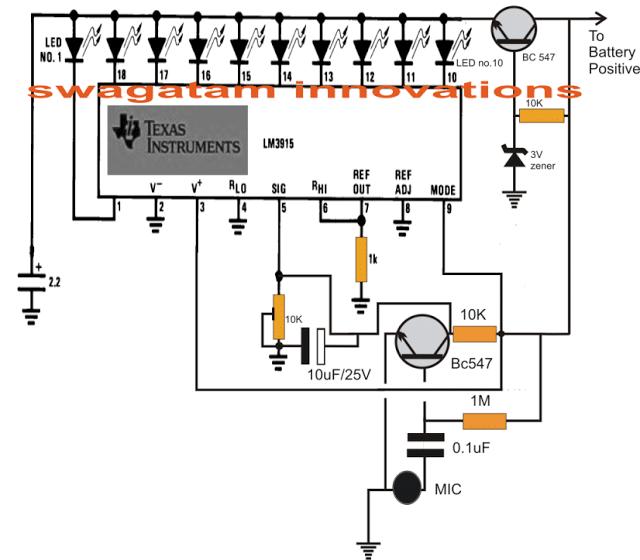 e b c transistor pin identifier