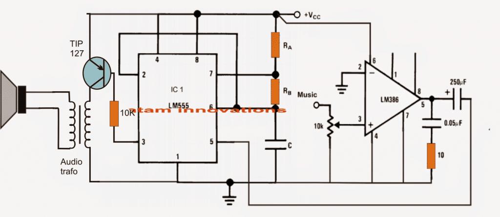 related posts to power amplifier 2000 watt