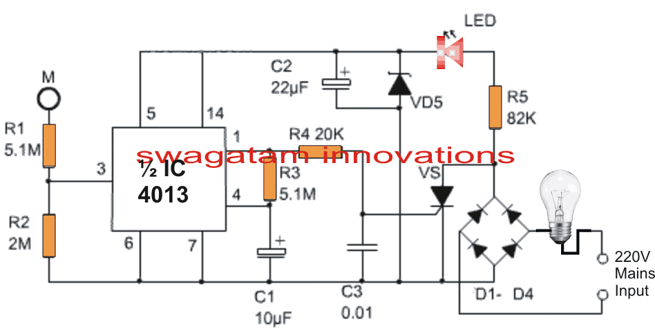 [SCHEMATICS_44OR]  220v Led Circuit - Auto Electrical Wiring Diagram | Led Security Cameraboardwirwboard Wire Diagram |  | Wiring Diagram