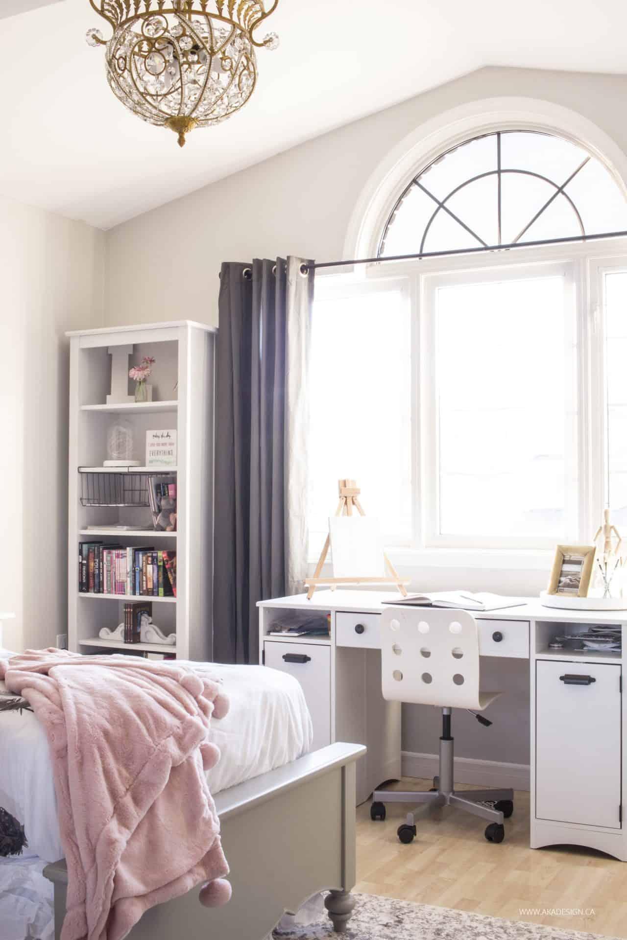 Fullsize Of Girls Bedroom Makeovers
