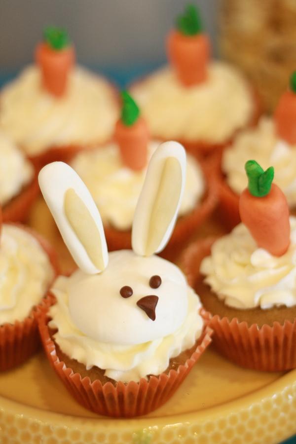 Homemade Parties DIY Peter Rabbit Christening_Drei08