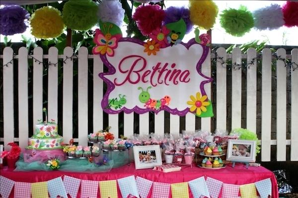 Homemade Parties DIY Garden Party_Bettina14