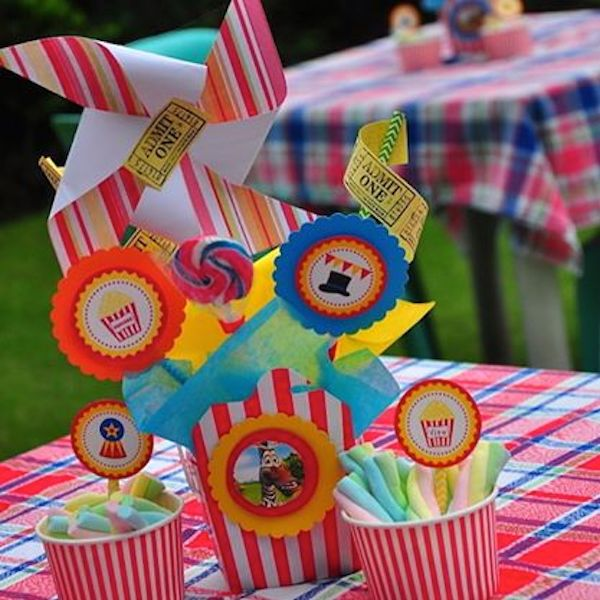 Homemade Parties DIY Party_JanuaryRoundup_201501