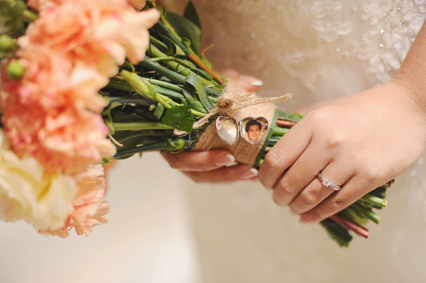 Homemade Parties_Wedding Details_Monica03