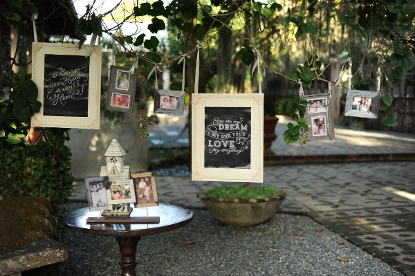 Homemade Parties_Wedding Details_Monica05