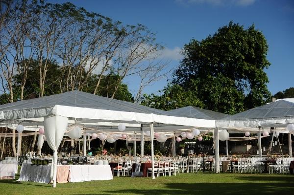 Homemade Parties_Wedding Details_Monica09