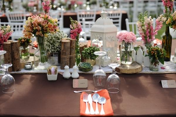 Homemade Parties_Wedding Details_Monica25