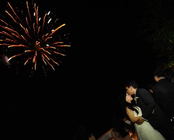Homemade Parties_Wedding Details_Monica31