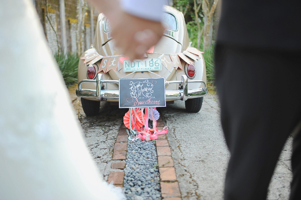 Homemade Parties_Wedding Details_Monica35