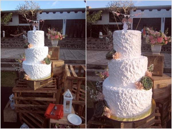 Homemade Parties_Wedding Details_Monica42