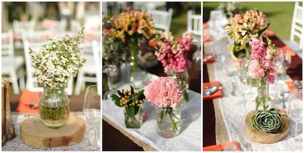 Homemade Parties_Wedding Details_Monica52
