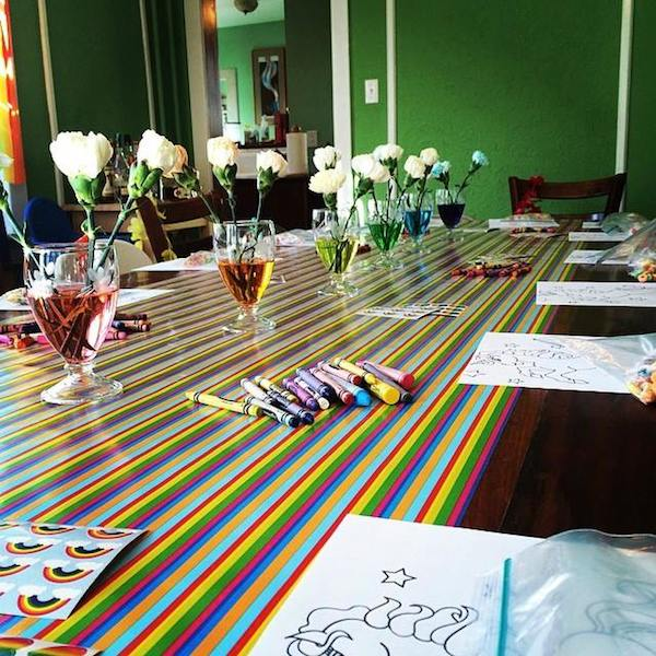 Homemade Parties_DIY Party_February2015_Roundup01