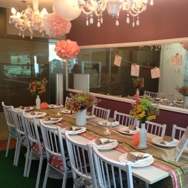 Homemade Parties_DIY Party_February2015_Roundup10