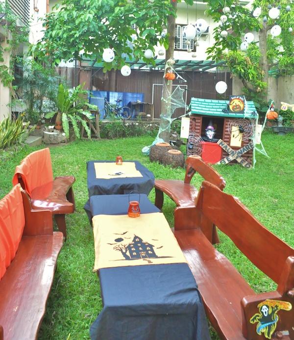 Homemade Parties_DIY Party_Monthly_Danila21