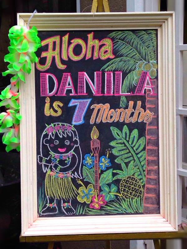Homemade Parties_DIY Party_Monthly_Danila39