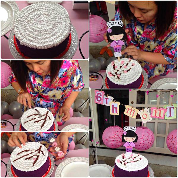 Homemade Parties_DIY Party_Monthly_Danila41