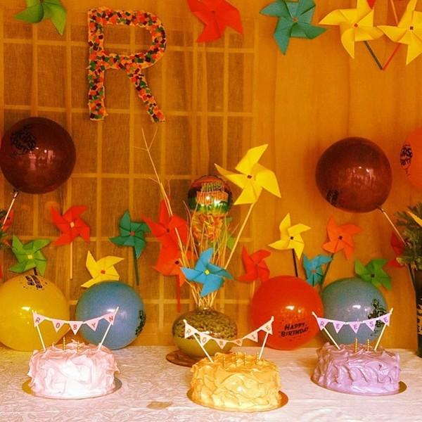 Homemade Parties_DIY Party_RoundUp_June05