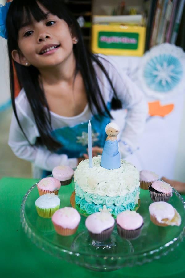 Homemade Parties_DIY Party_Frozen_Sky01