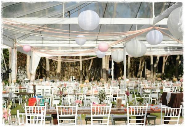 DIY Rustic Wedding_Mood Board15