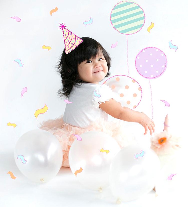 DIY Party_Dainty Flower_Aria41