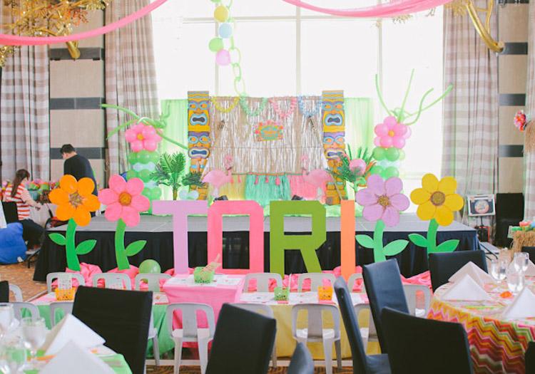 DIY Party_Hawaiian Luau_Tori05