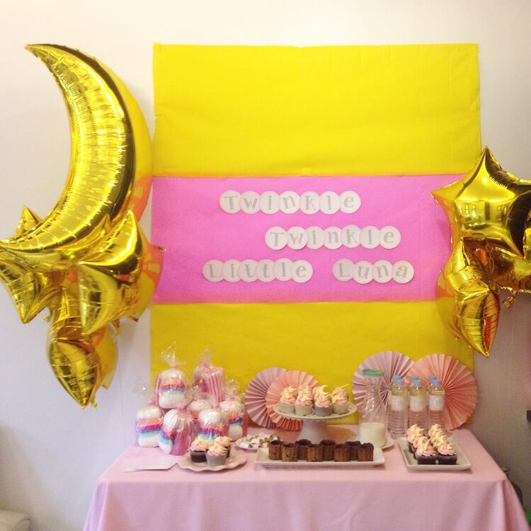 8 Homemade Parties_DIY Party_Baby Shower_Luna14