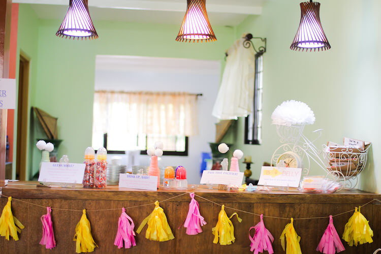 Homemade Parties_DIY Party_Baby Shower_Je18