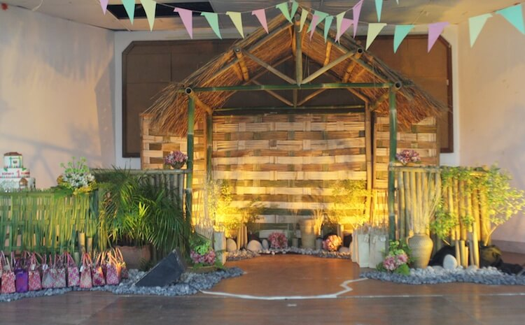 Homemade Parties_DIY Party_Filipino Party_Hopia14