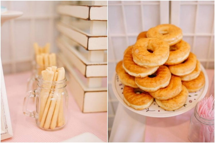 Homemade Parties_DIY Party_CRAFT PARTY16