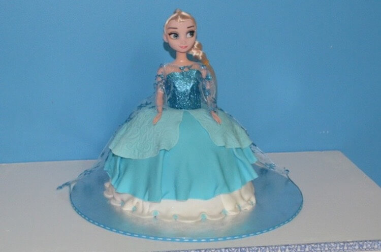 Homemade Parties_DIY Party_Frozen Party_Chelsey04