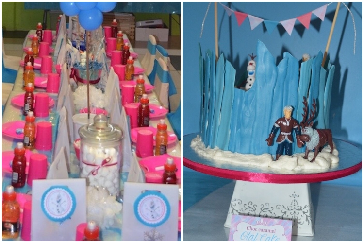 Homemade Parties_DIY Party_Frozen Party_Chelsey11