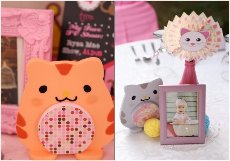 Homemade Parties_DIY Party_Kawaii Cat Party_Isabelle20