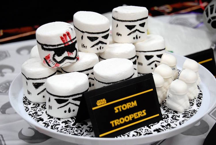 Homemade Parties_DIY Star Wars Party_Jace06
