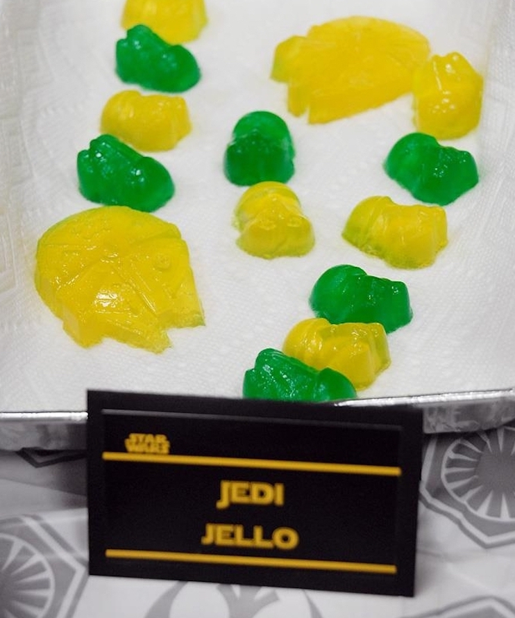 Homemade Parties_DIY Star Wars Party_Jace08