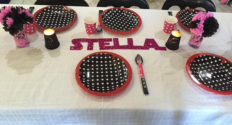 homemade-parties-diy-party-_star-wars-stella-07