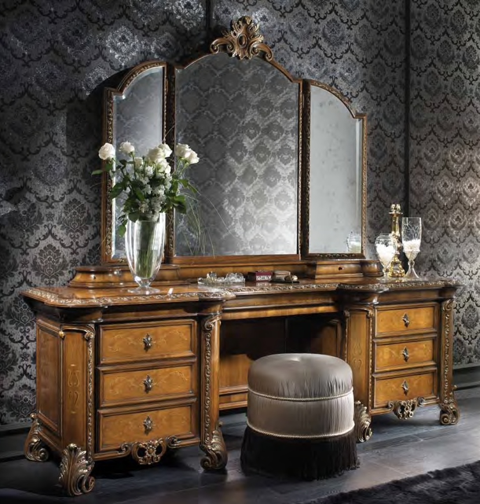 Makeup Table Perth Bedroom Vanity Homemajestic