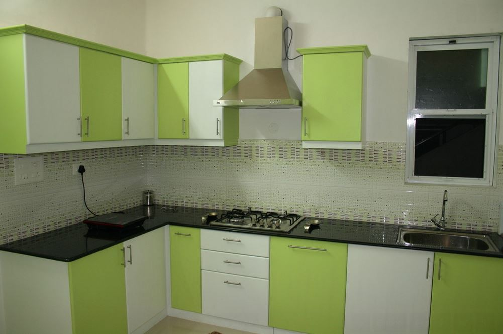 simple kitchen design small house kitchen designs views comments home kitchen design display