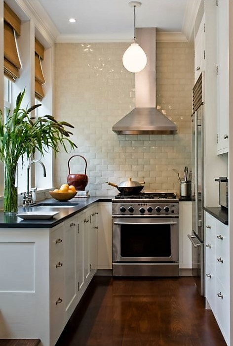 kitchen designs small kitchens small kitchen design eat kitchen ideas small kitchens small farmhouse kitchen