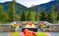 Outdoor Seating Ideas - Outdoor Seating   Patio Seating