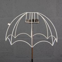 Where to buy lampshade frames in the UK
