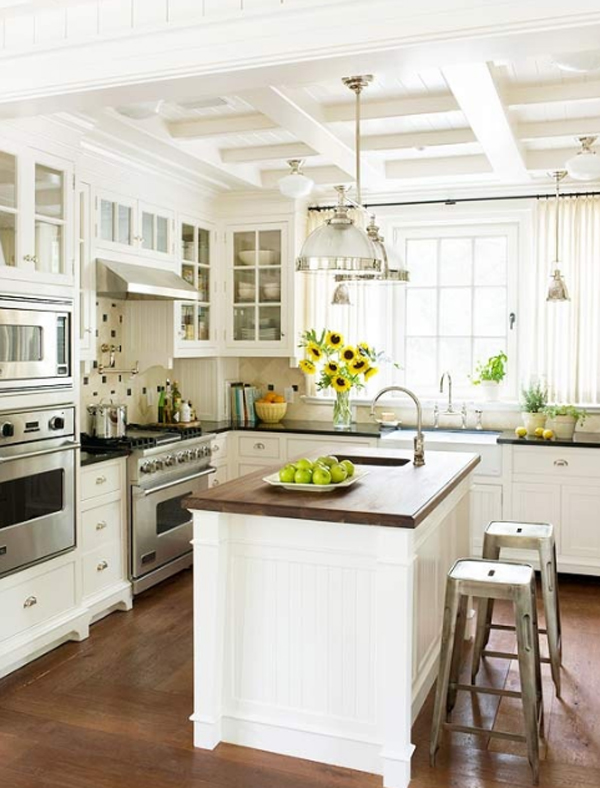 white kitchen room interior design design room interior design kitchen interior design home design