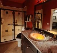 Small Home Decorating Photo Gallery | Joy Studio Design ...