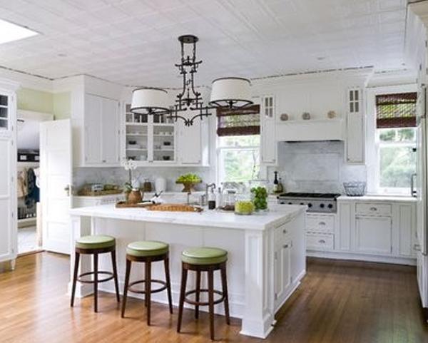 gallery minimalist white kitchen design ideas kitchen islands kitchen ideas design cabinets islands