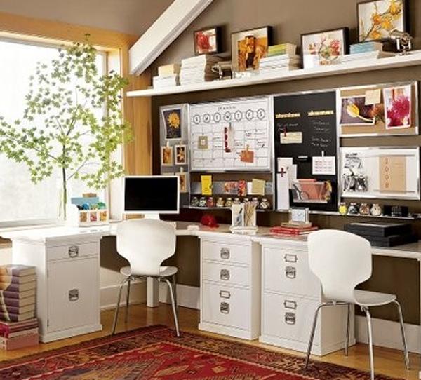 small white home office interior design home office ideas home home office home office organizing ideas
