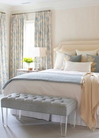 chic-and-charming-pastel-bedroom-decorating-ideas