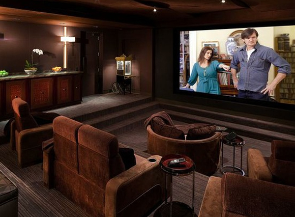 gallery cool minimalist home theater design sofa cool house designs ventilated fresh plans freshnist