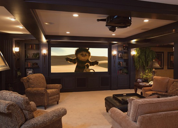 cool minimalist home theater sofa design cool house designs ventilated fresh plans freshnist