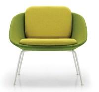 fresh-green-chair-design-for-living-room-2013