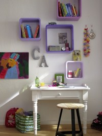 desk-space-ideas-for-kids